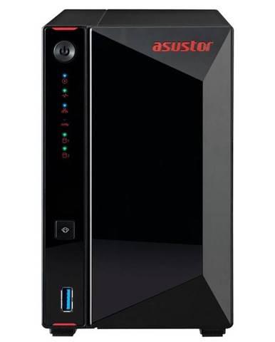Sieťové úložište Asustor Nimbustor 2 AS5202T