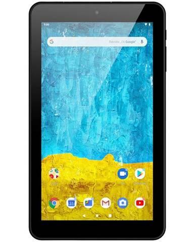 Tablet  Umax VisionBook 7A Plus čierny