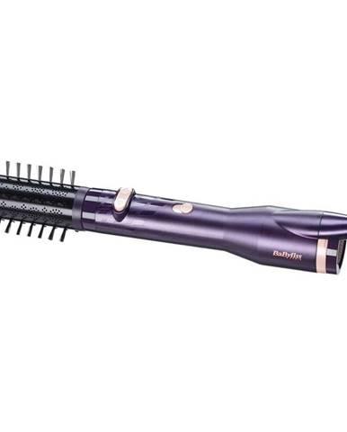 Kulma rotačné BaByliss AS540E fialov