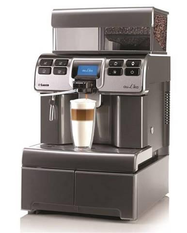Espresso Saeco Aulika HSC Top