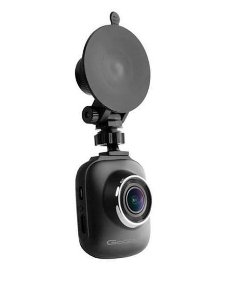 GoGEN Autokamera Gogen CC 388 čierna