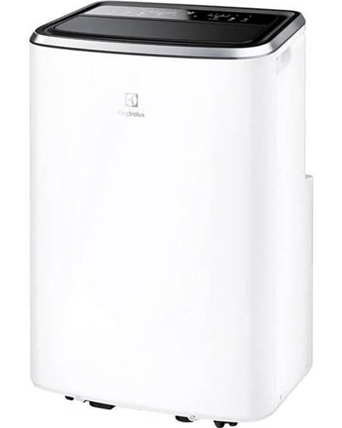 Electrolux Mobilná klimatizácia Electrolux Exp34u338hw sivá/biela