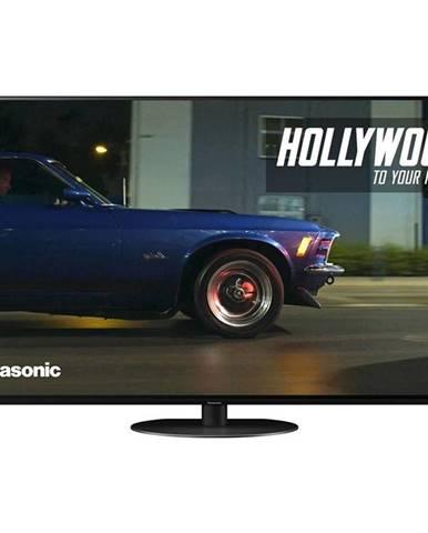 Televízor Panasonic TX-55HZ1000E čierna