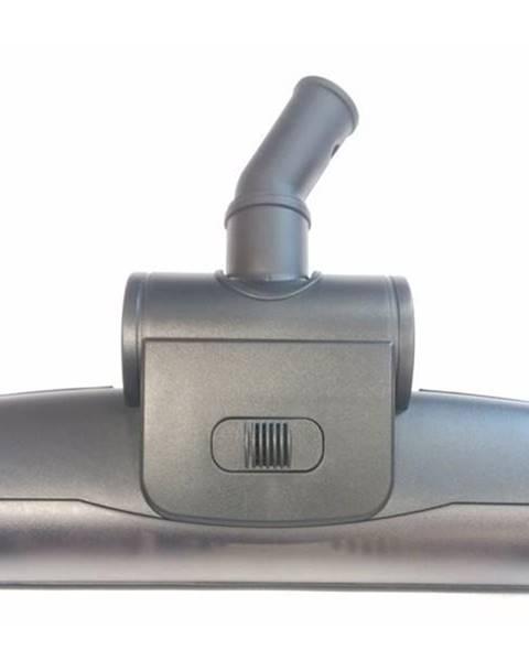 Eta Turbohubica vzduchová ETA 2967 90040 čierna