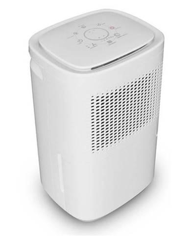 Odvlhčovač Guzzanti GZ 593 biely