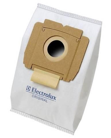 Sáčky pre vysávače Electrolux ES51