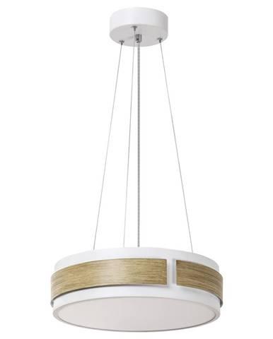 Rabalux 5647 LED závesné stropné svietidlo Salma 18W | 3000K
