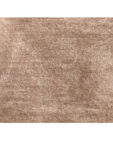 Koberec svetlohnedý 170x240 ANNAG