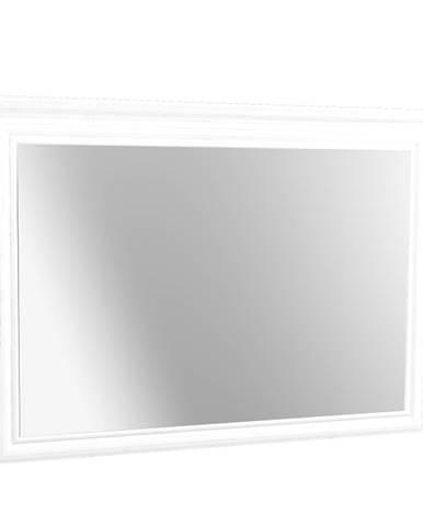 Zrkadlo KC2 sosna andersen KORA