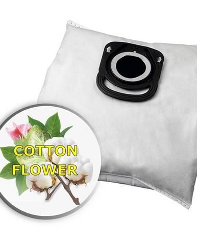 Sáčky pre vysávače Koma Wb03pl Aroma Cotton