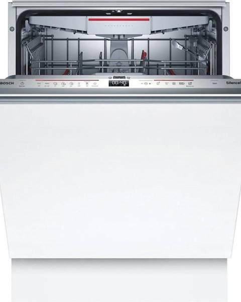 Bosch Umývačka riadu Bosch Serie | 6 Smv6ecx69e
