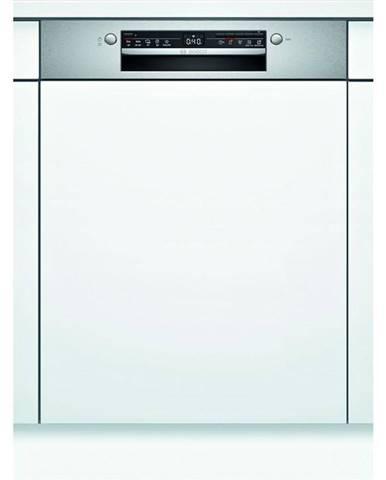 Umývačka riadu Bosch Serie | 2 Smi2its27e
