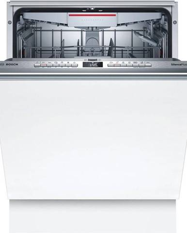 Umývačka riadu Bosch Serie | 4 Smh4ecx14e