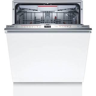Umývačka riadu Bosch Serie | 6 Smv6ecx69e