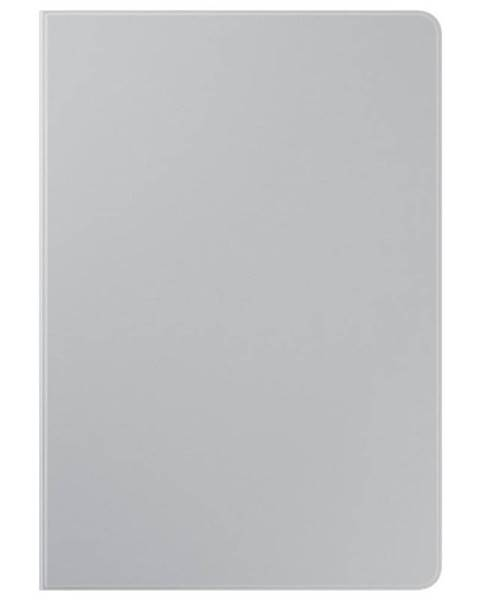 Samsung Púzdro na tablet Samsung Galaxy Tab S7 sivé