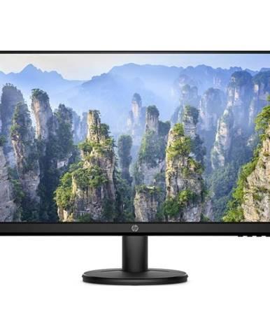 Monitor HP V27i