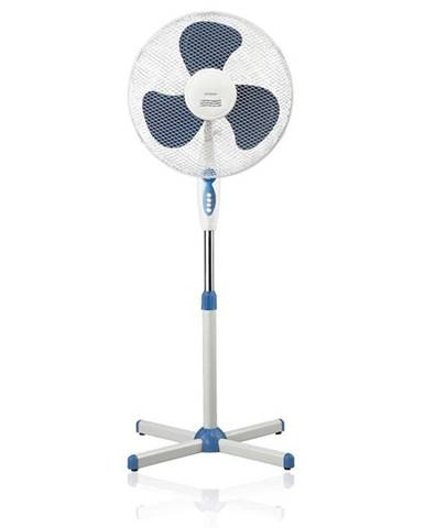 Ventilátor stojanový Orava SF-19 biely