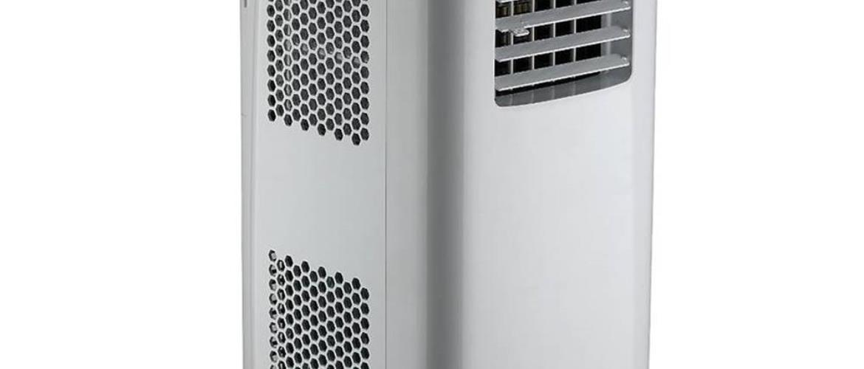 Klimatizácia APG-07B ( 2
